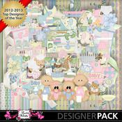 Designer - Touched By A Butterfly Page 34 | MyMemories