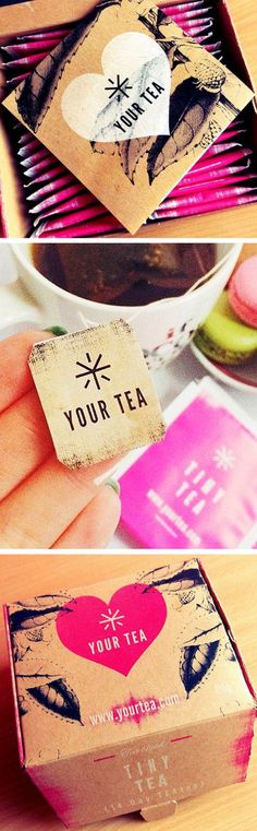 Organic Herbal Tea Blends For Healthy Weight Loss, Bloating, Increases Digestion, Healthy Skin, Mood & Energy Levels. Cleansing has never been easier with Your Tea Tiny Teatox! SHOP http://america.yourtea.com/products/28dayteatox?_ga=1.90235354.1509873513.1439317348