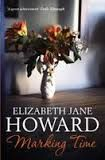 Sequel - Book 2 - in the Cazalet Chronicles by Elizabeth Jane Howard.