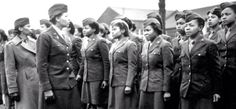 HATTIESBURG, Miss. – This year the African American Military Museum will be honoring women veterans as part of their Black History month celebrations. This Thursday, January 29, the museum will host a kick-off party for women veterans from the Pine ... Read More