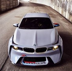 bmw-2002-turbo-hommage-5 Mais