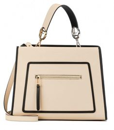 a977a8a7753b5 10 Best CHANNEL handbags images