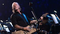Cash mit Schnaps - Diese Metallica-Aktion ist echt geschmacklos