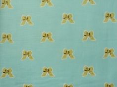 http://www.fabriccity.be/index.php?page=shop.browse&category_id=6&option=com_virtuemart&Itemid=29