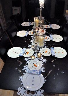 fun-snowman-decorations 6