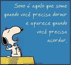 Snoopy Love, Snoopy And Woodstock, Happy Week End, Good Morning Good Night, Steve Jobs, Charlie Brown, Words, Messages, Funny