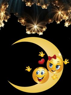 Emoticon, Emoji, Smile Wallpaper, Buddha Meditation, Cute Panda, Smileys, Buen Dia, Divine Mercy, Pictures
