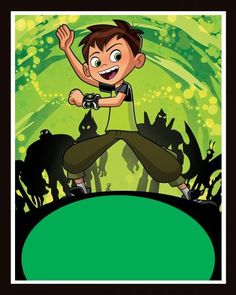 BEN 10 (2017) WALKTHROUGH GAMEPLAY WALL FRAME  – Ben 10 (2017) Walkthrough Gameplay Wall Frame. – Wall Frame with Wall Mount Hooks – Made up of wood and fiber – High-quality photos – Size : (8″x10″)