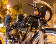 Ten Motorcycles Every Car Enthusiast Should Know