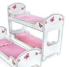 newberry dolls google search new berry doll stuff pinterest. Black Bedroom Furniture Sets. Home Design Ideas