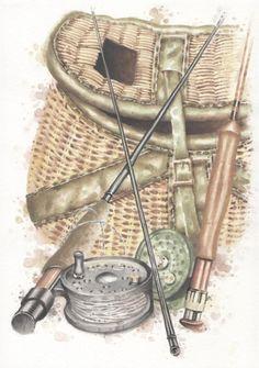 Steven Coughlin - fishing basket.jpg