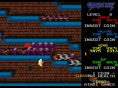 Blue Shell from Hell: 5 Old-School Video Games That Are Still Fun To Play   ForeverGeek