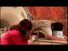 MRI Breast Biopsy - Diagnostic and Biopsy Services for Breast Evaluation - YouTube