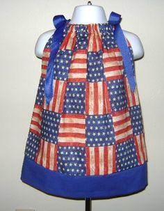 Armscye template for infant pillowcase dress | Infant Fat quarters and Fabrics & Armscye template for infant pillowcase dress | Infant Fat ... pillowsntoast.com