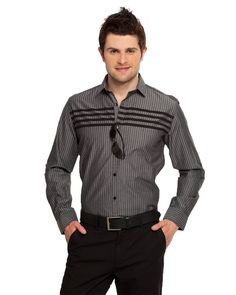 Peter England Shirts Starting at Rs.499   Save 25% More | Snapdeal ...