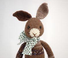 sweet bunny---LOVE