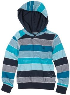 see?  there ARE cute clothes for boys.