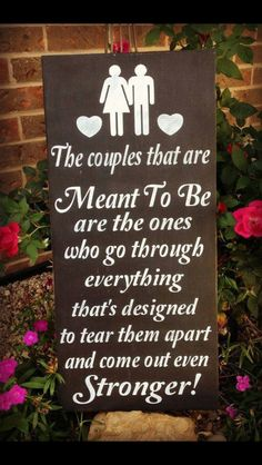 New Ideas for wedding vows renewal ideas thoughts - Hubby - Spousal 20 Wedding Anniversary, Anniversary Parties, Happy Anniversary, 25th Wedding Anniversary Party Ideas, Wedding Ideas, Cute Anniversary Ideas, Anniversary Verses, Wedding Aniversary, Anniversary Decorations