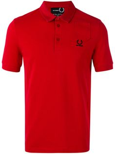FRED PERRY . #fredperry #cloth #shirt