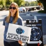 #Ad Digital Media Academy $75 off discount code: SPRINGUSFG17 - Ends March 31, 2017! http://digitalmediaacademy.org  @usfg @DMA_org #STEM #Summer