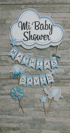 Baby Shower Ides Memories Male 66 New Ideas 801077852465906112 80107785246590 .Baby shower is memories male 66 new ideas 801077852465906112 801077852465906112 ideas remembrances shower varonBaby Shower Varon Animals new ideasBaby Shower Varon Animals Juegos Baby Shower Niño, Dibujos Baby Shower, Imprimibles Baby Shower, Decoracion Baby Shower Niña, Moldes Para Baby Shower, Baby Shower Souvenirs, Party Mode, Baby Shawer, Elephant Baby Showers