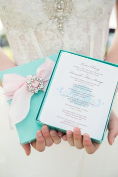 Tiffany Blue and Pink Tea Party Inspired Stylized Spring Bridal Session with Turquoise Tiffany Blue Wedding Invitations Quince Invitations, Sweet 16 Invitations, Tiffany Wedding Invitations, Invitation Cards, Invites, Wedding Theme Inspiration, Wedding Themes, Wedding Ideas, Wedding Poses
