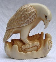 Mammoth Netsuke - Eagle - Buy Netsuke Product on Alibaba.com ﷲ ٠٩٧٦٥٤٣٢١ﷴﷲﷴﷲ٨ ﷺ   السلام عليكم ورحمة الله وبركاته ﷴ ﷺﷻ﷼﷽️ﻄﻈ ☻☼♥♪†ًٌٍَُِْلالافلإ ×ّ•⁂℗ ℛℝℰ ☻ ╮◉◐◬◭ ߛʛݝﲂﲴﮧﮪﰠﰡﰳﰴ ٠ąतभमािૐღṨ'†•⁂ℂℌℓ℗℘ℛℝ℮ℰ∂⊱