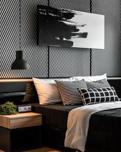 47 Modern Bedroom Interior Design Bedroom Ideas Home Decor Decoration Inspiration, Decoration Design, Decor Ideas, Decorating Ideas, Bar Ideas, Home Decoration, Decorating Websites, Design Inspiration, Design Websites