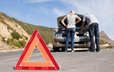 Emergency-Car-Kit-Allstate.jpg (1741×1103)