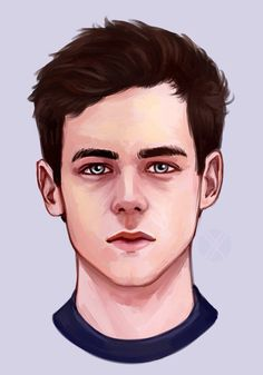 13 reasons why 13 Reasons Why Poster, Justin 13 Reasons Why, 13 Reasons Why Quotes, 13 Reasons Why Netflix, Thirteen Reasons Why, Justin Foley, Cast Art, Tv Show Casting, It Movie Cast