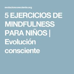 Discover recipes, home ideas, style inspiration and other ideas to try. Mindfulness For Kids, Mindfulness Activities, Mindfulness Quotes, Mindfulness Meditation, Mind Your Own Business Quotes, Minding Your Own Business, Mind Flayer, Physics And Mathematics, Empire State Of Mind