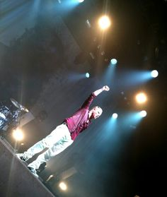 Corey Taylor (Stone Sour) Club Nokia 02.13.13  Photography by CAVIGLEZ