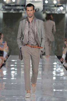 Emidio Tucci Spring Summer 2016 Primavera Verano #Menswear #Trends #Tendencias #Moda Hombre - Male Fashion Trends