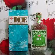 Are you looking Cologne for man? Shop Legacy Perfumes provide best offer on cologne, Cologne Spray, Fragrances for Men.If you are looking for some beautiful and Unique Handmade Beaded Jewelry to expand your collection then Beneash has an extensive collection to impress you.