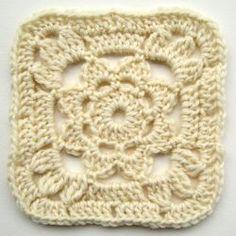 crochet - Pesquisa Google