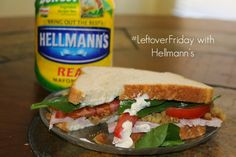 http://www.iheart-motherhoodblog.com/2014/11/leftoverfriday-with-hellmanns.html