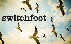 Switchfoot - I Dare You to Move (Orchestral Arrangement on FL Studio) - Our Wedding March Music Love, Rock Music, My Music, Best Songs, Love Songs, Dare You To Move, Beautiful Facebook Cover Photos, Music Wallpaper, Best Albums