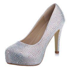 edc53310142df 284 Best Pumps & Heels images in 2017 | Shoes heels, Womens high ...