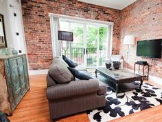 VRBO.com #313636 - Luxurious Loft Apartment in the Heart of Downtown Asheville