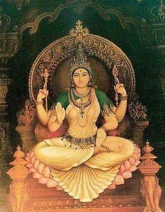 Chaithra Panchami  Chaithra Panchami, also known as Shree Panchami or Mahalakshmi Panchami is auspicious day for worshipping Mahalakshmi, Lalitha,Rajarajeshwari and Saraswathi.