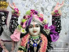 http://harekrishnawallpapers.com/sri-nitai-close-up-wallpaper-011/