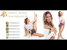 Ashley Black of FasciAnatomy Invents a Tool Called the Fascia Blaster That Promotes Healthy Circulation, Preventing Serious Health Problems Without Drugs or Surgery Fascia Blasting, Ashley Black, Rhyme And Reason, Health And Wellness, Beauty Hacks, Foot Pain, Exercise, Skin Care, Cellulite
