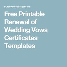 Formal marriage certificate marriage certificate template free printable golf certificates golf awards golf certificate templates golf tournament award certificates to print for free and yelopaper Choice Image