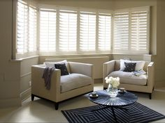 31 best colourful shutters images on pinterest blinds shades and
