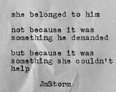 Love Quotes : 30 Love Poems For Him From the Heart… Love Quotes For Him Boyfriend, Love Poems For Him, Good Morning Quotes For Him, Love For Him, Love Quotes For Him Deep, Girlfriend Quotes, Boyfriend Humor, Husband Quotes, In Love