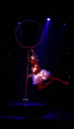 Page not found - Flaming Fun Event Entertainment Agent Comedy Acts, Circus Acts, Acrobatic Gymnastics, When Im Bored, Talent Agency, Pole Fitness, Fun Events, Pole Dancing, The Magicians
