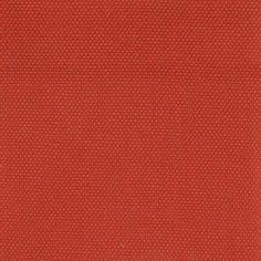 The G8753 Copper upholstery fabric by KOVI Fabrics features Solid pattern and Red as its colors. It is a Cotton, Faux Linen, Made in USA, Texture type of upholstery fabric and it is made of 100% Cotton material. It is rated Exceeds 10,000 double rubs (heavy duty) which makes this upholstery fabric ideal for residential, commercial and hospitality upholstery projects.For help please call 800-860-3105.