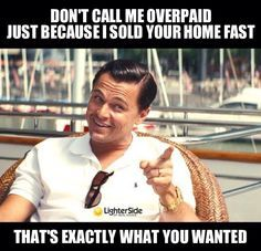 #VaroRealEstate #RealEstate #Realtor #Chicago #Illinois #ForSale #SOLD #Home #House #Selling #Favorite #Word #RealtorLife #RealtorProblems #RealEstateHumor #OverPaid