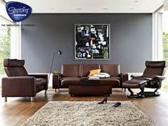 stressless liberty sofa collection - Yahoo Image Search Results