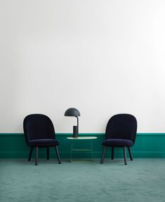 Ace Collection by Hans Hornemann for Normann Copenhagen - NordicDesign